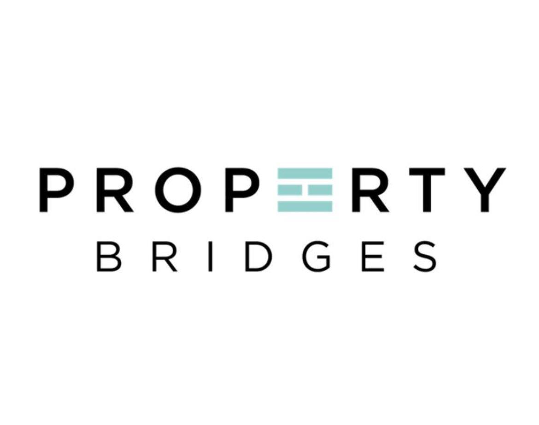 42. Johnstown Bridging